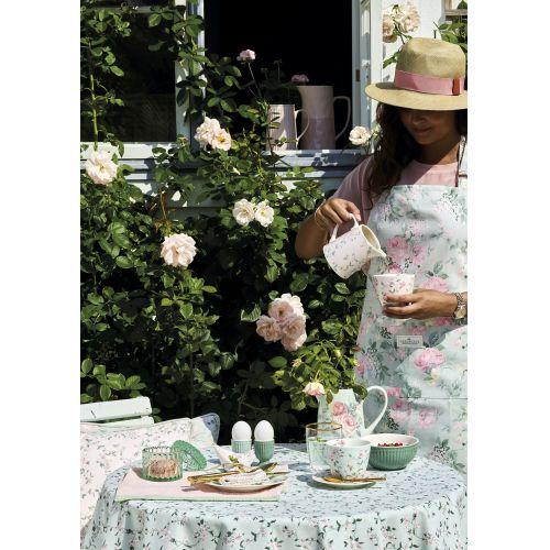 Latte cup Jolie Pale Pink