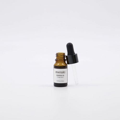 Esenciální olej do aromalampy Tonga Haze 10 ml