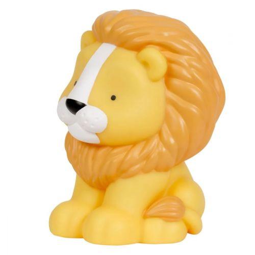 Noční světýlko Lion