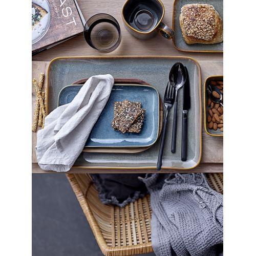 Keramický talíř Aime Plate