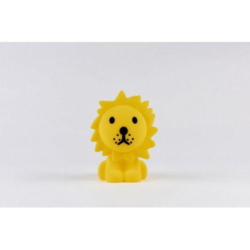 Dětská králičí LED lampa Lion Bundle of Light