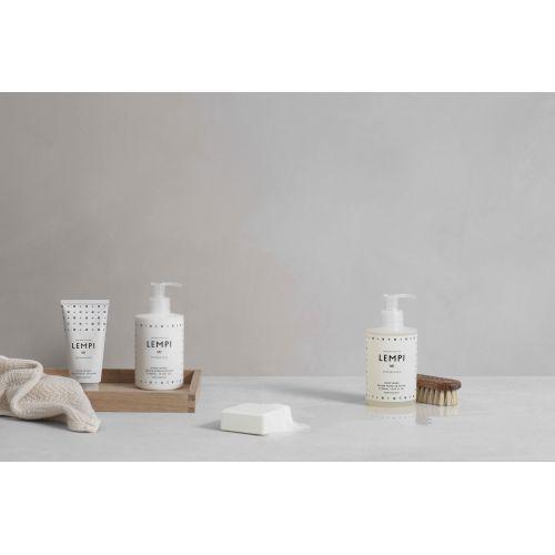 Tekuté mýdlo na ruce LEMPI (láska) 300 ml