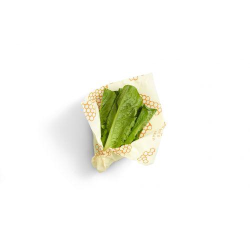 Ekologický potravinový ubrousek Medium 25x27,5cm