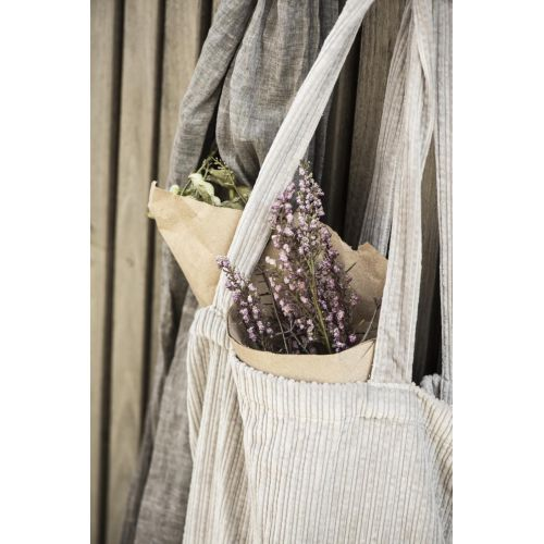 Dekorativní umělé květy Purple Tones