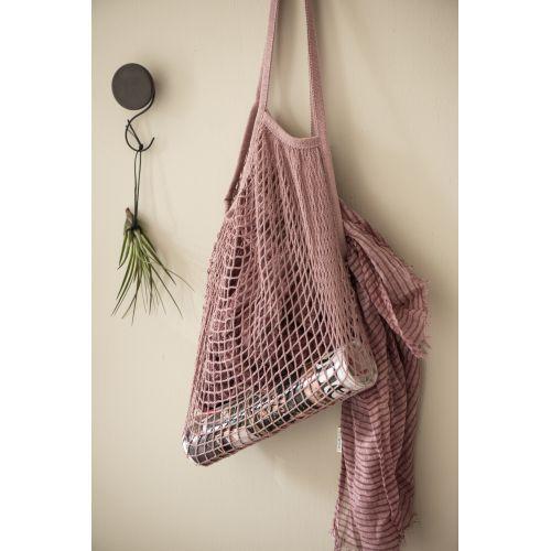Bavlněný šátek 100x180cm