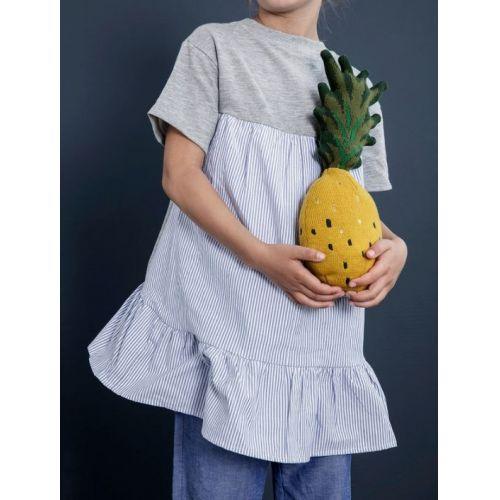 Pletený ananas Fruiticana