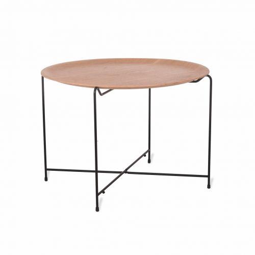 Odkládací stolek Mayfield