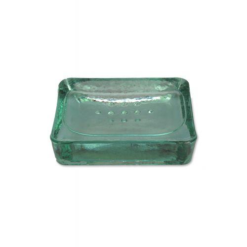 Podložka na mýdlo Wells