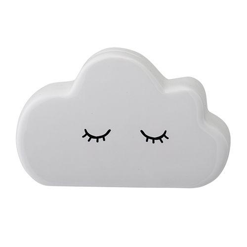 Pokladnička Cloud