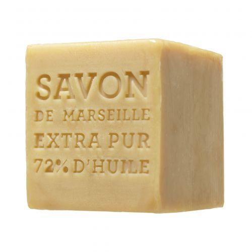 Marseillské mýdlo Palm 400 g