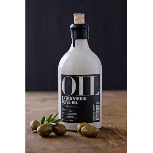 Extra panenský olivový olej 500 ml