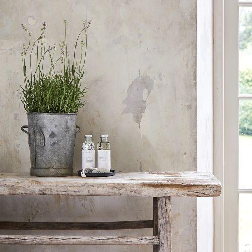 Koupelová sůl s levandulí