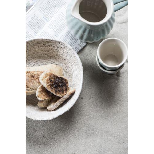 Latte hrneček Mynte Green Tea 250 ml