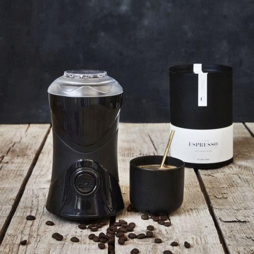 Elektrický mlýnek na kávu Nicolas Vahé