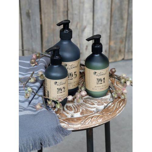 Prostředek na mytí nádobí Lavender Bloom - 500 ml