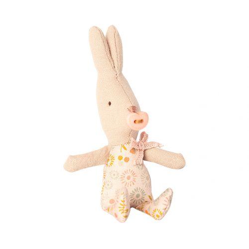 Králičí miminko My Girl Rabbit