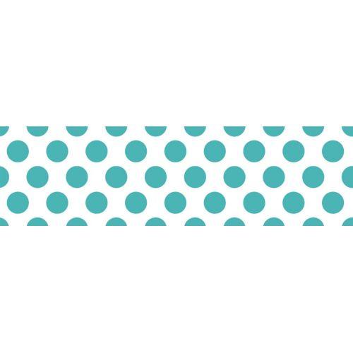 Japonská papírová páska Dot Soda
