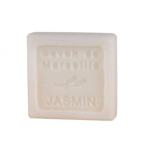 Jasmín
