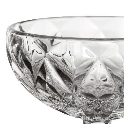 Skleněný pohárek Fereto