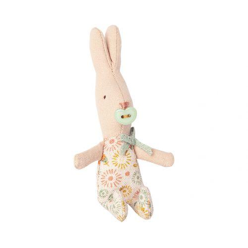 Králičí miminko My Boy Rabbit