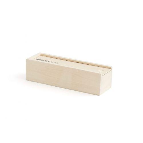 Dřevěné pexeso Aiden