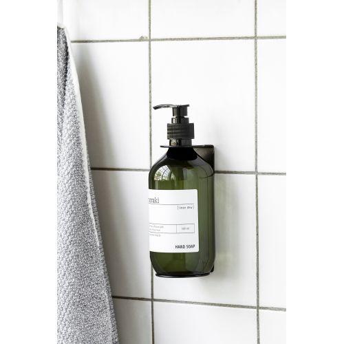 Tekuté mýdlo na ruce Linen dew