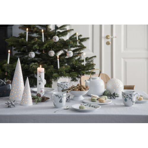 Hrnek Hammershøi Christmas