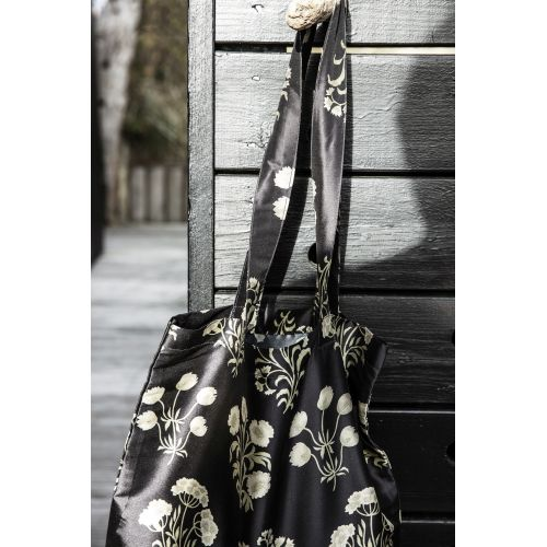 Plátěná taška Bota