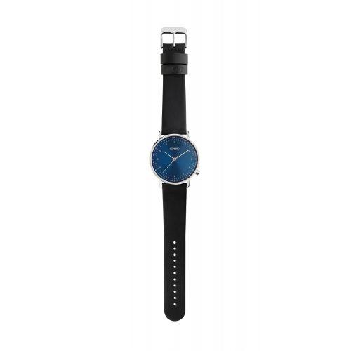 Pánské hodinky Komono Lewis Blue