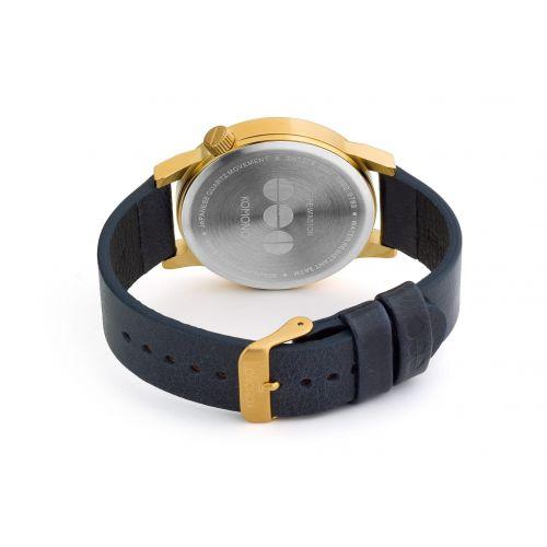 Dámské hodinky Komono Estelle Black