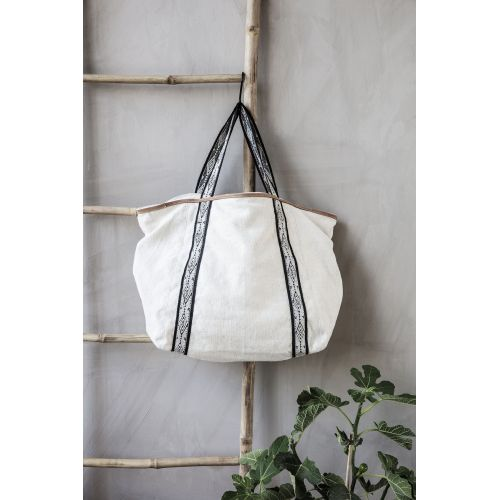 Dámská taška Isa Beige