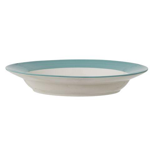 Keramický polévkový talíř Benjamin