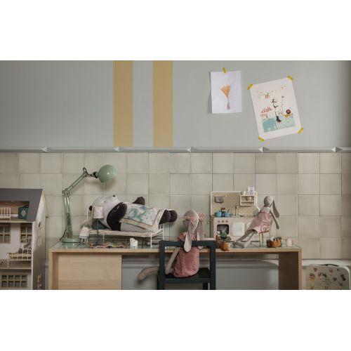 Kovová kuchyňka pro myšky Maileg