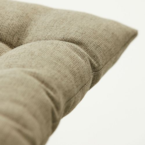 Venkovní podsedák na židli Fine Sand 140x70 cm