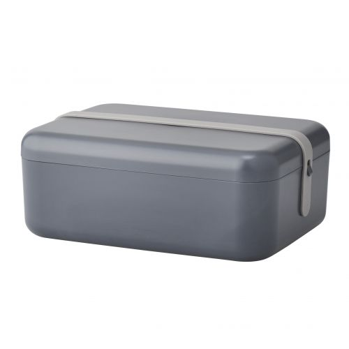 Chladící lunchbox Keep-it coolv
