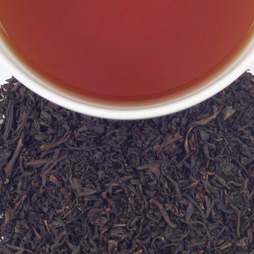 Černý čaj Royal Palace Tea