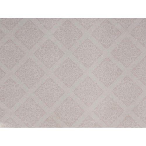 Dárkový balící papír Romantique 10 m