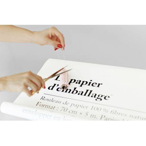 Balicí papír Le Papier Emballage - 5 m