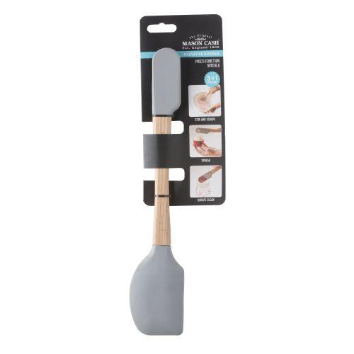 Silikonová stěrka Innovative Kitchen