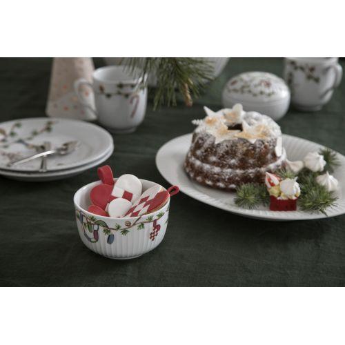 Miska Hammershøi Christmas