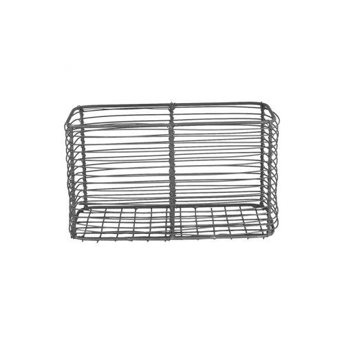 Drátený košík Wire Basket