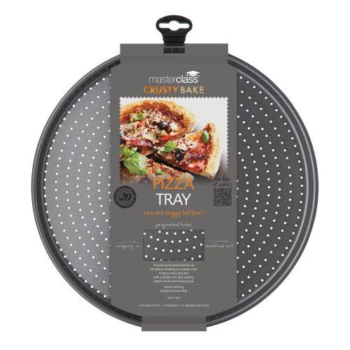 Plech na pečení Pizza Tray ⌀ 32 cm