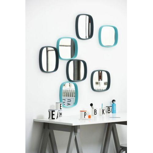 Zrcadlo Television