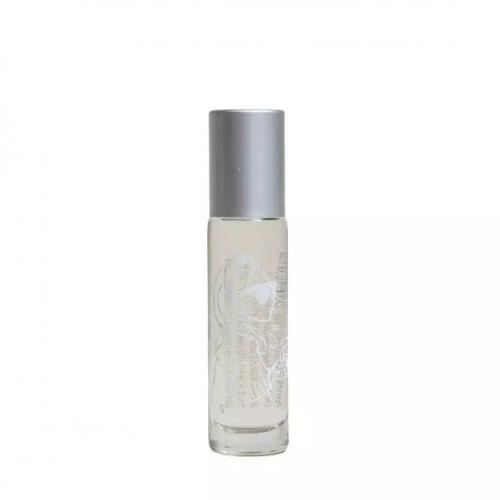 Parfémovaný gel Meredith Wing 10 ml