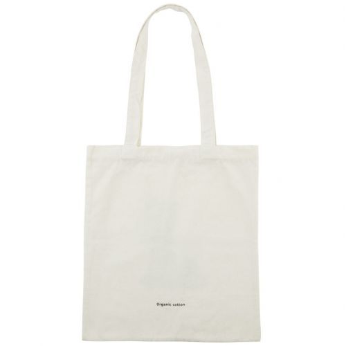 Plátěná taška Meraki Mini