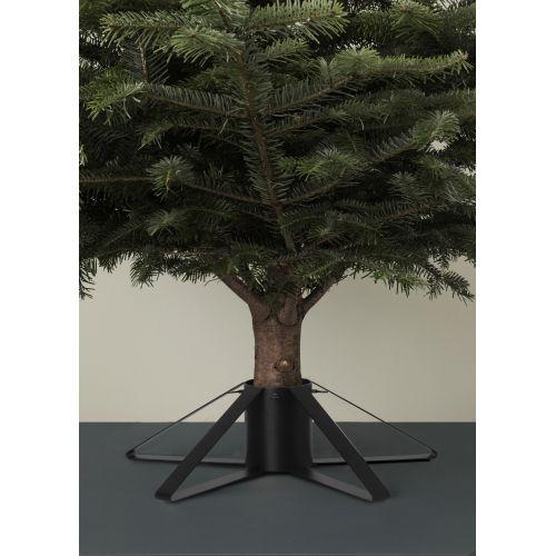 Stojan na vánoční stromek Tree Foot Black