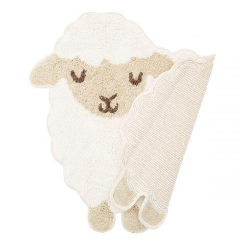 Dětský kobereček Baa Baa Lamb