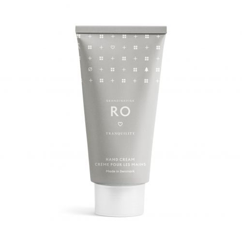 Krém na ruce RO (klid) 75 ml