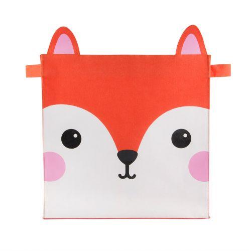 Úložný box Fox