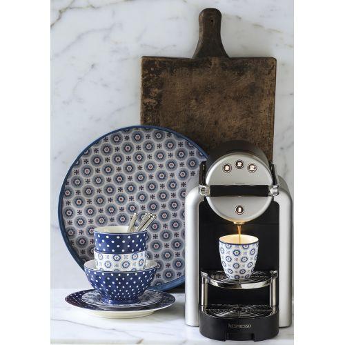 Latte cup Erin Petit Pale Blue